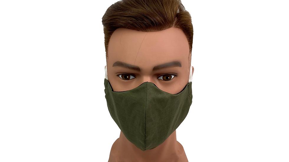 Atemschutzmaske Wiederverwendbar