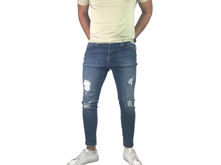 New Artist Skinny Jeans
