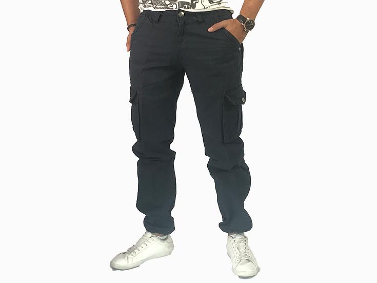 Max Men Wear Cargohose