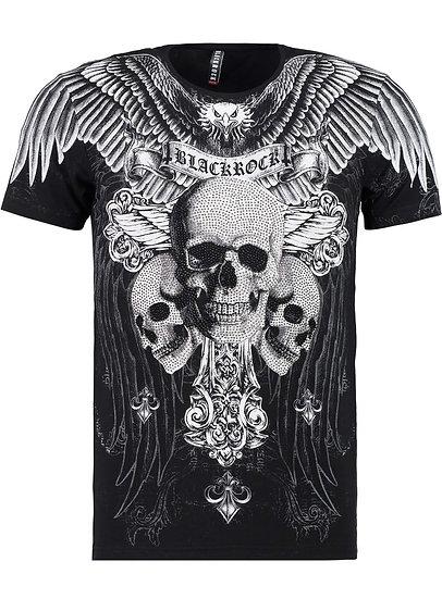 BlackRock T-Shirt