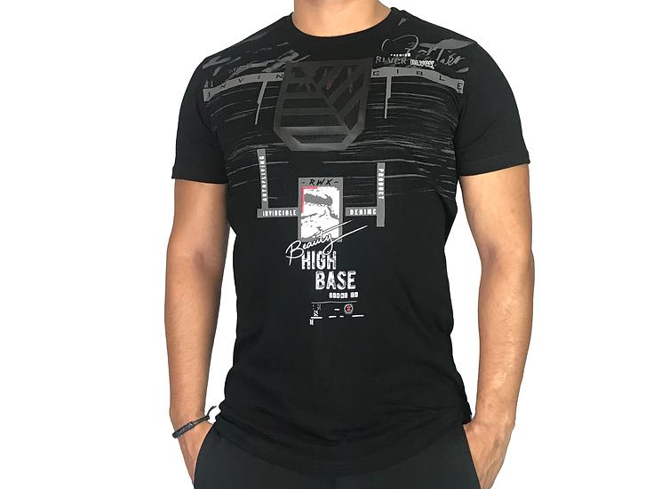 Revento T-Shirt