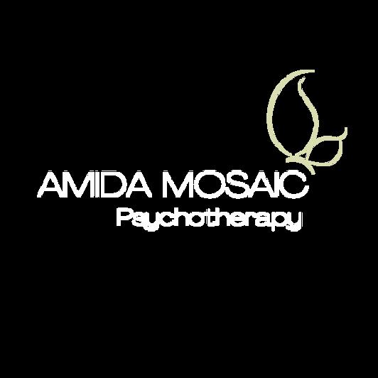 Amida Psyc White Trans.png