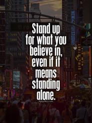 standup.jpg