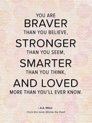 braver.jpg