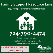 Family Resource Line.png