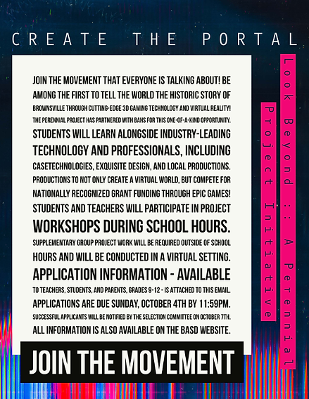 portal flyer pg 1.png