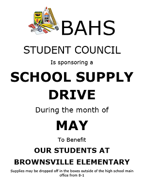 school supply drive.png