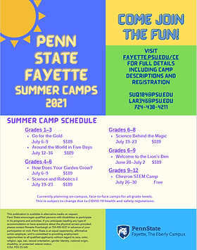 penn state summer camps.png