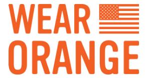 wear orange.png