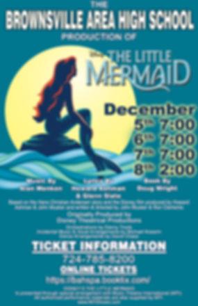 BAHS Little Mermaid Poster.jpg