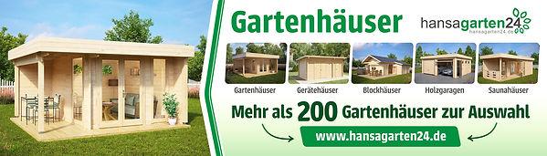 Hansagarten24.jpg