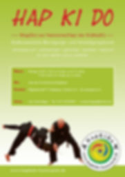 KASTELLAUN_Info Flyer A5_neu_alle_Bild 1