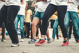 action-energy-active-dancing-2061396.jpg