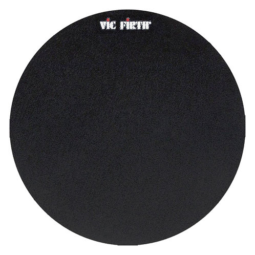 Vic Firth Individual Drum Mutes 13 in.