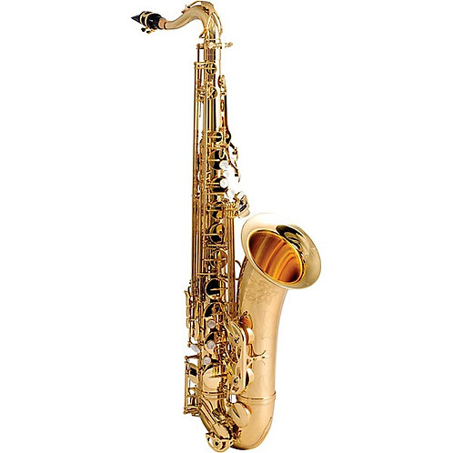 Giardinelli GTS-10 Advanced Series Tenor Saxophone by Eastman