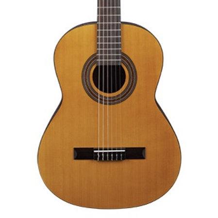 Laurel Canyon LN-100 Nylon String Guitar