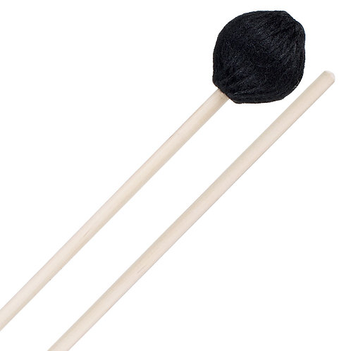 Vic Firth Multi-Application Keyboard Mallets M180