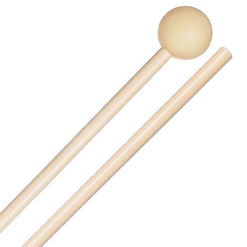 Vic Firth Urethane Xylophone Mallets Medium Hard