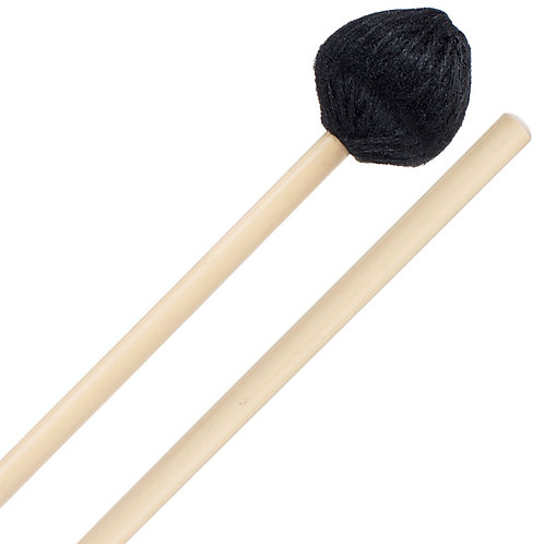 Vic Firth Multi-Application Keyboard Mallets M185