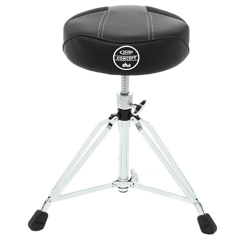 PDP Concept Series Drum Throne