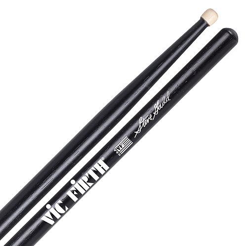 Vic Firth Steve Gadd Signature Drumsticks Wood