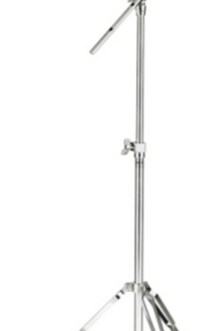 P/D 700 Boom Cymbal Stand