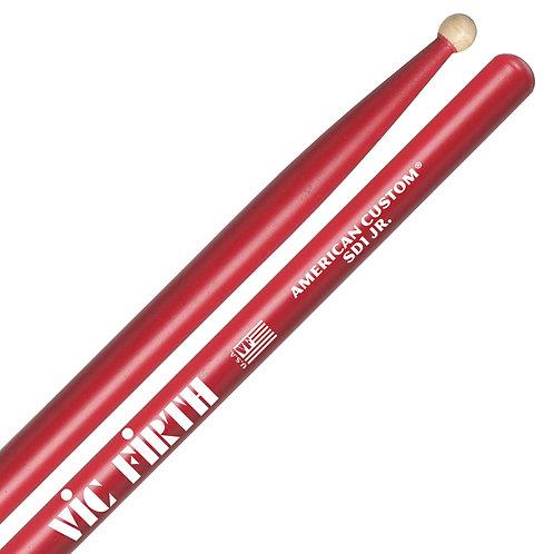 Vic Firth American Custom Jr. Drumsticks