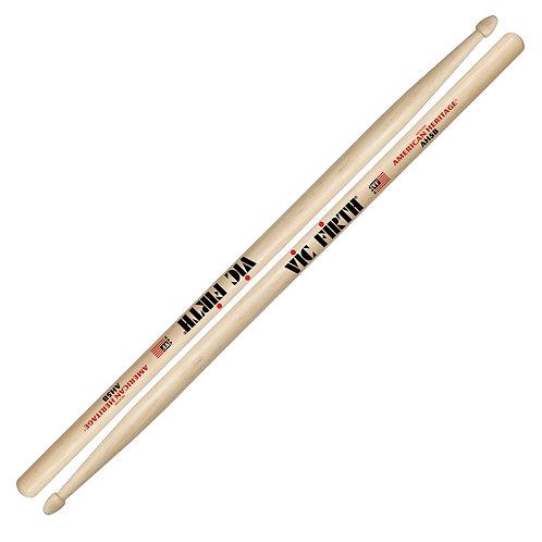 Vic Firth American Heritage 5B Drumsticks