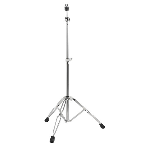 P/D 800 Boom Cymbal Stand