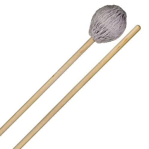 Vic Firth Robert van Sice Signature Mallets Maple Very Soft