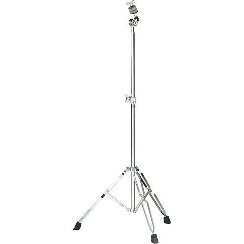 P/D 700 Straight Cymbal Stand