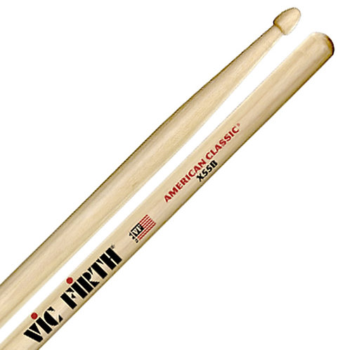 Vic Firth American Classic X55B