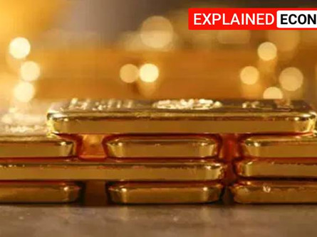 Gold Price, Why are gold prices going up and will the trend continue?