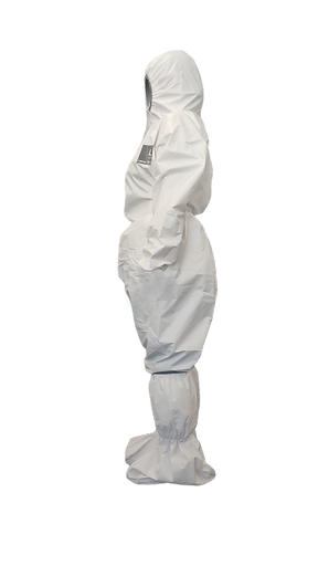 protective clothing, covid-19, PPE, protective suit
