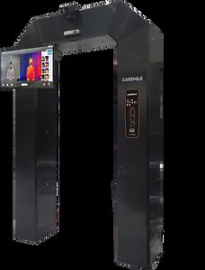 1200dpi 블랙 무광 싱글MVR02.png