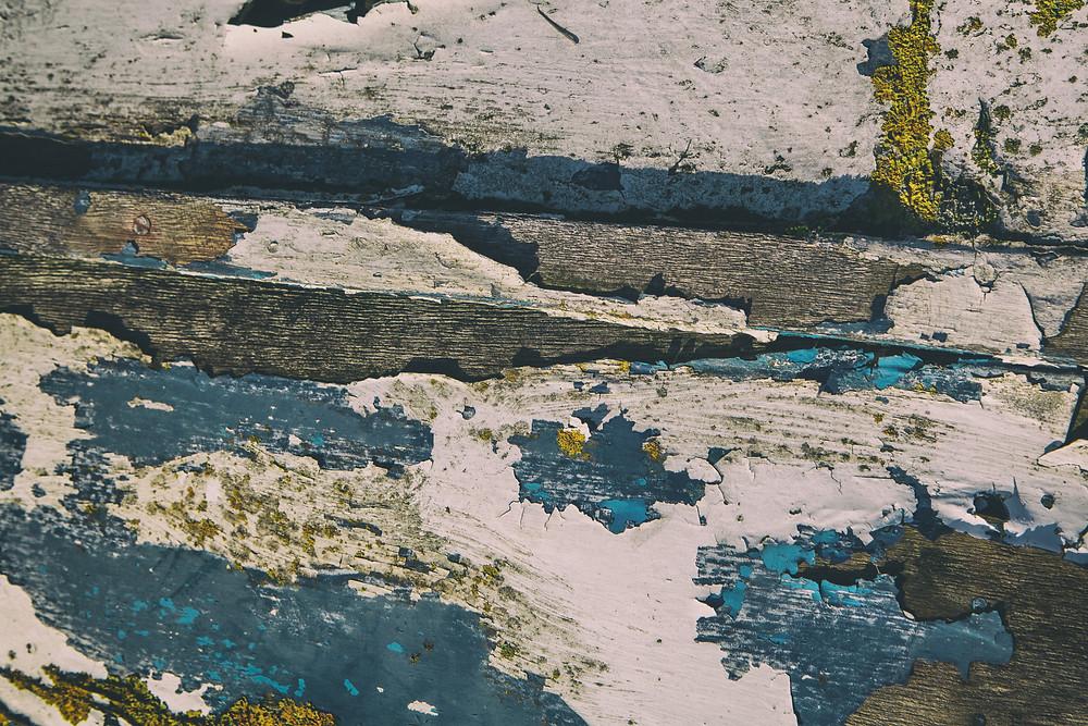 worn-paint-texture.jpg