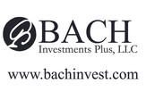 BachInvestmentsweb.jpg