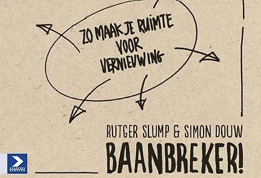 Omslag Baanbreker (geknipt).jpg 2014-12-14-14:21:15