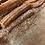 Thumbnail: Churros