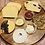 Thumbnail: Breakfast Box Set