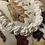 Thumbnail: King Cakes