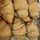 Thumbnail: Croissants