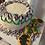 Thumbnail: Cakes
