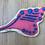 Thumbnail: Vanilla Sugar Cookie Set