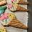 Thumbnail: Custom Cookies