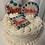 Thumbnail: Custom Cakes