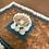 Thumbnail: Cookie Cakes