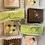 Thumbnail: Custom Box Sets