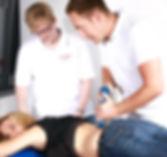 Stosswellen-Therapie.jpg