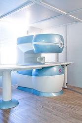 OGP, Orthopädische Gemeinschaftspraxis, Orthopädie, Chirurgie, Unfallchirurgie, MRT